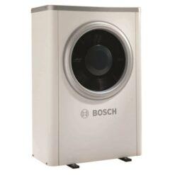 Bosch Cs 7000 Iaw 17 Luft/Vatten