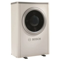 Bosch Cs 7000 Iaw 7 Luft/Vatten