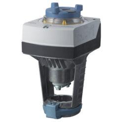 Ställdon Siemens Sax 61.03 0-10V 24 V 20mm