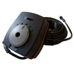 Shuntmotor 230V För Rsk6212359 Kit Shuntmotor 2P 30S Ara542