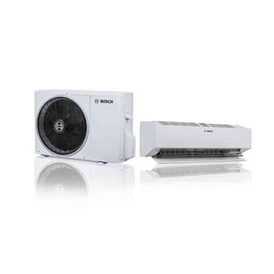 Bosch Climate 6100I-Set 65 He Luft/Luft Värmepump 6.5Kw 230V
