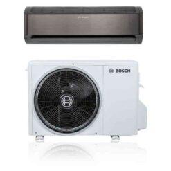 8101I65Het Bosch Climate Luft/Luft 6.5Kw 230V 1/4-3/8