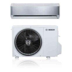 8101I65Hes Bosch Climate Luft/Luft 6.5Kw 230V 1/4-3/8