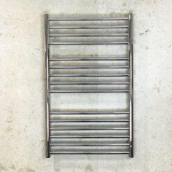 Handdukstork Krom 80 x 50 cm QBad Style