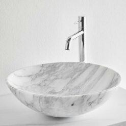 Tvättställ Marble Noro