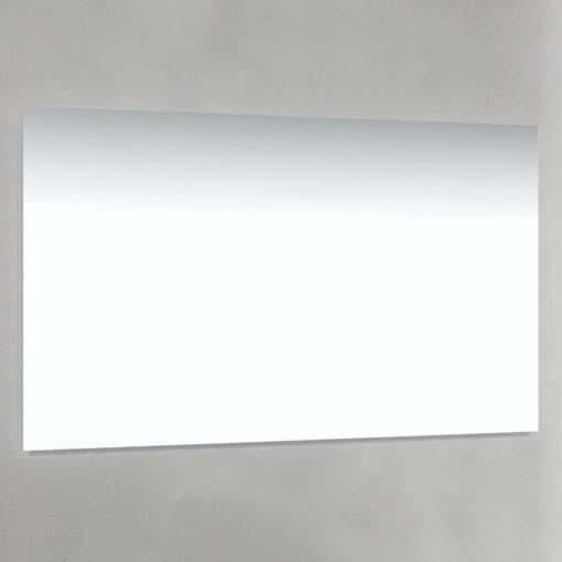 Spegel 120x70  Macro Design