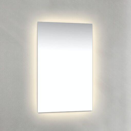 Spegel Ambilight 45x70 cm Macro