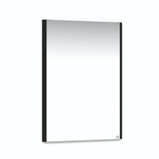 Heart Spegel 50 SK Macro Design