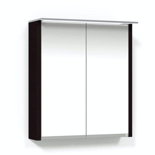 Heart Spegelskåp 65 SK Belysningsram Macro Design