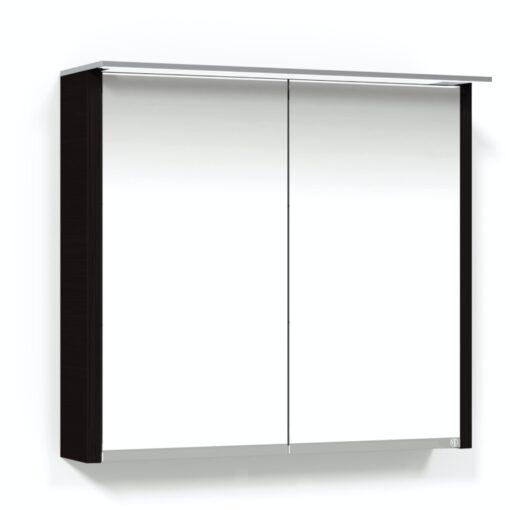 Heart Spegelskåp 80 SK Belysningsram Macro Design