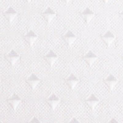 Kabindraperi Safir 1100x1750
